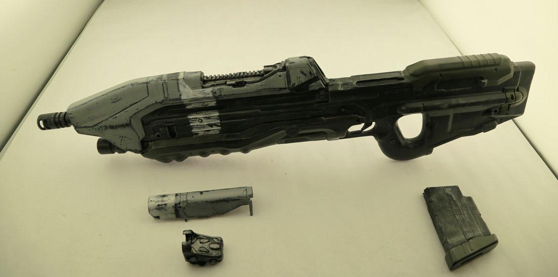 Big Team Bonanza | Halo Community Update | Halo - Official Site
