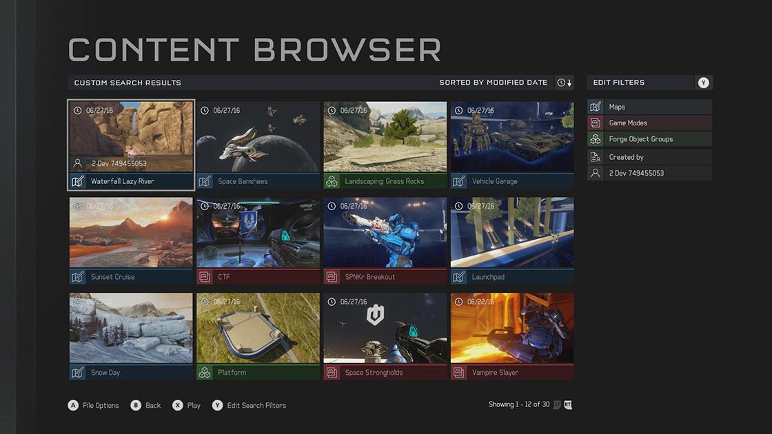 content-browser-07f61dea6f5a4b78ac4f9a7e