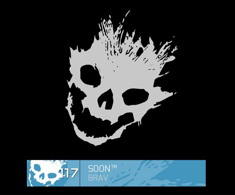 emblem1-2459b04547b747d387225b6de27c00b5