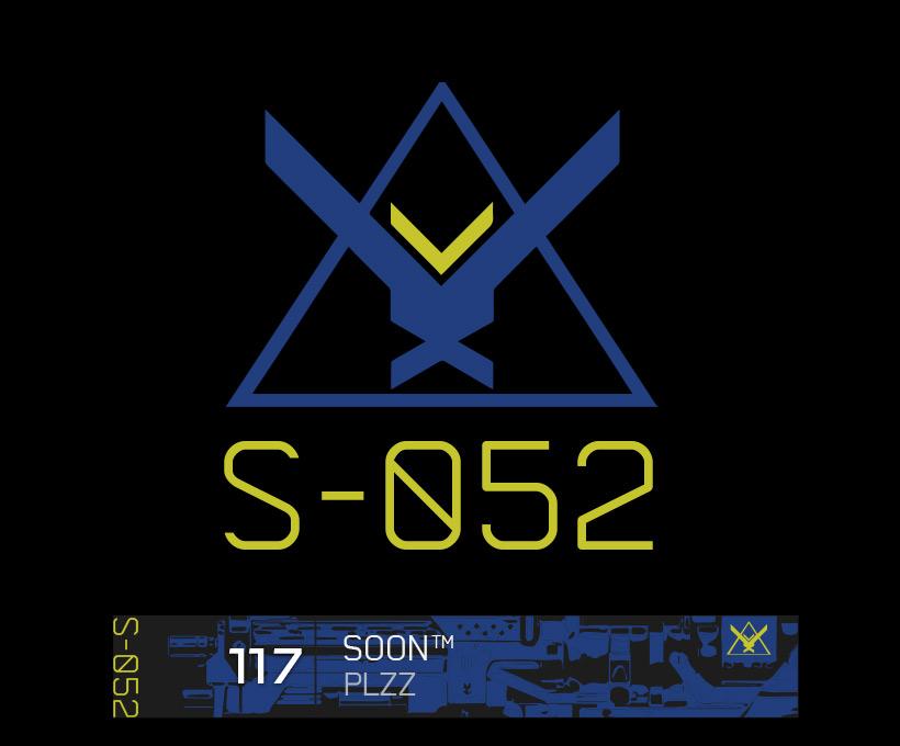 emblem2-3048041e5cff42a1b510719e477dc284
