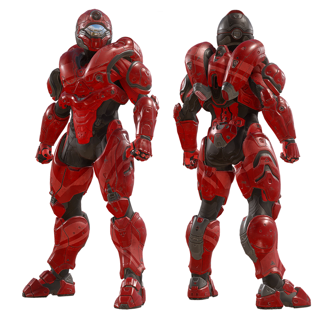 Stinger Armor