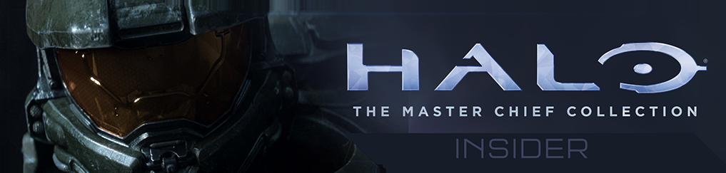 halo waypoint mcc update