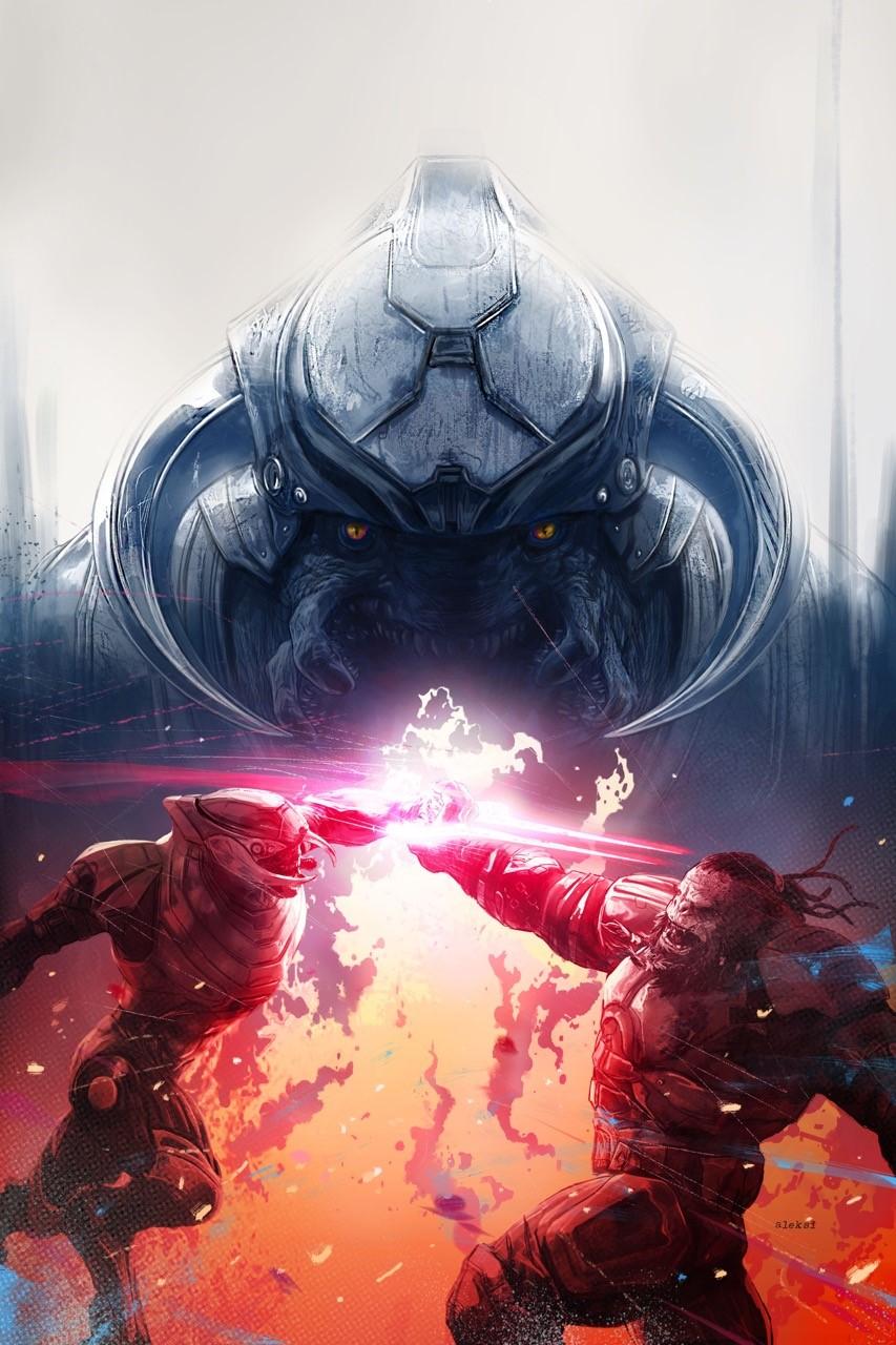 Halo mcc Matchmaking Wartezeit