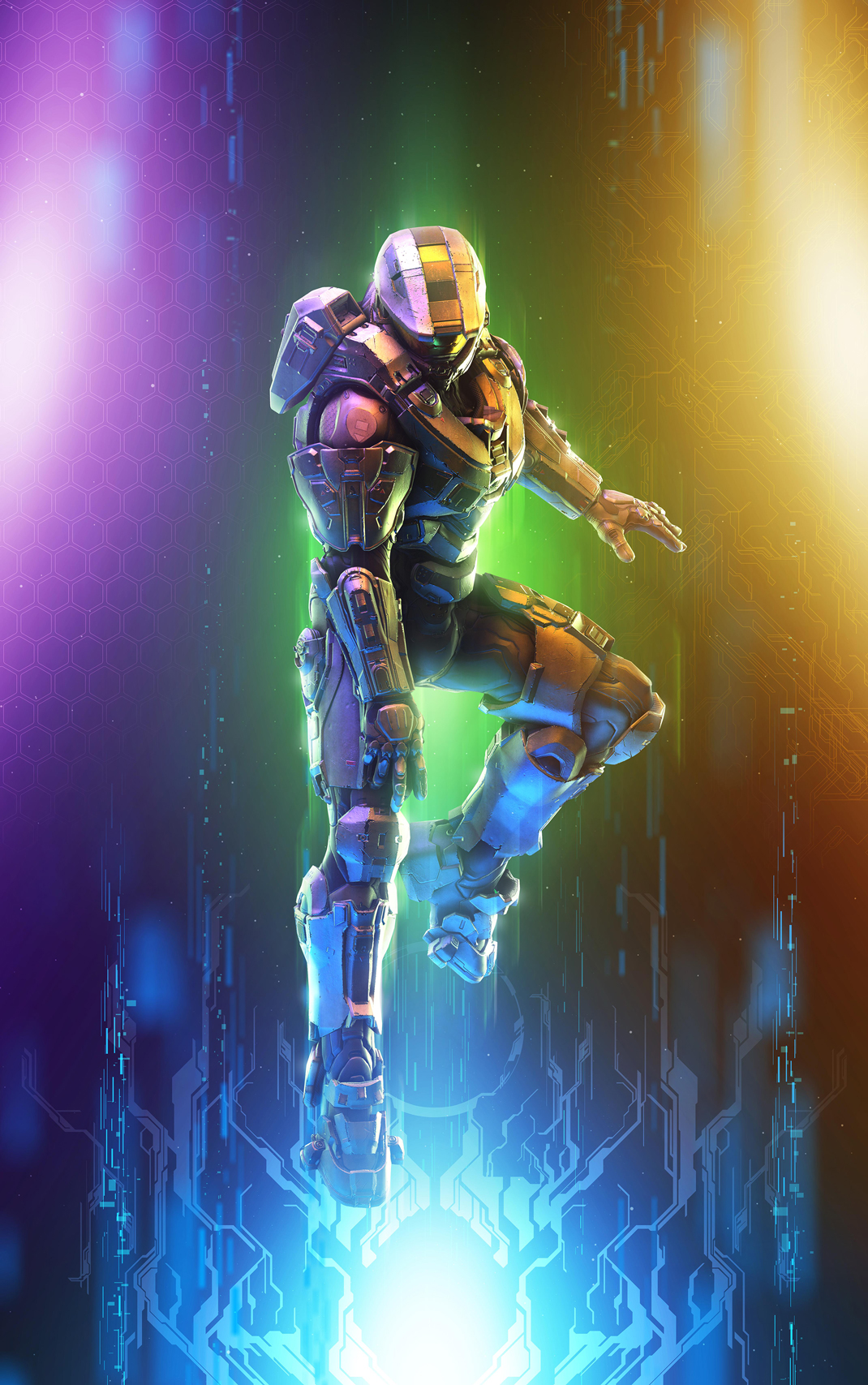 Summer Sizzle   Halo Community Update   Halo - Official Site