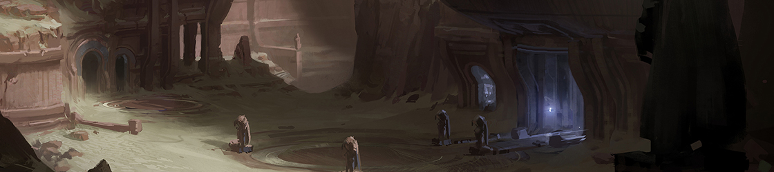 The Fall of Leaves | Halo Community Update | Halo - Official