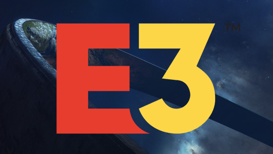 Halo: Reach PC - E3 2019