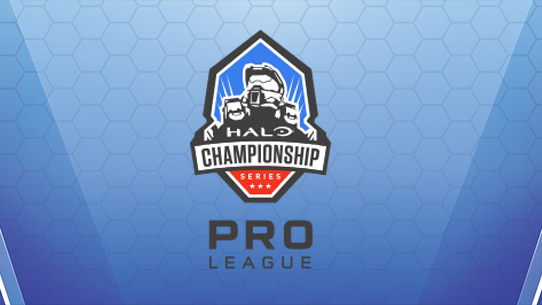HCS Pro League 2016 Summer Qualifier Recap