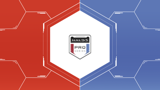 2021 Tournament Action Begins!