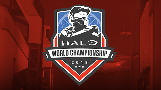HALOWC 2018 Details