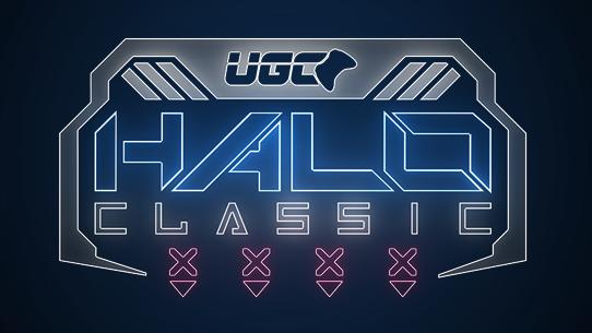 UGC Halo Classic