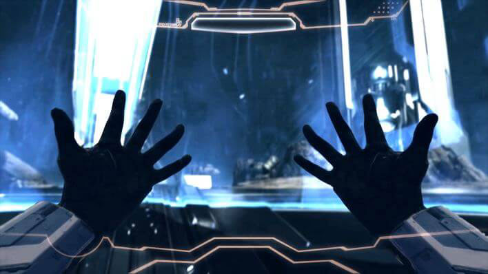 Phoenix Ii Halo 2 Anniversary Montage Community Creation Halo