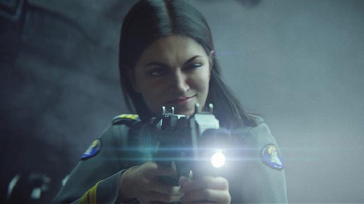 Halo Cinematics Halo 2 Cinematics Channel Halo