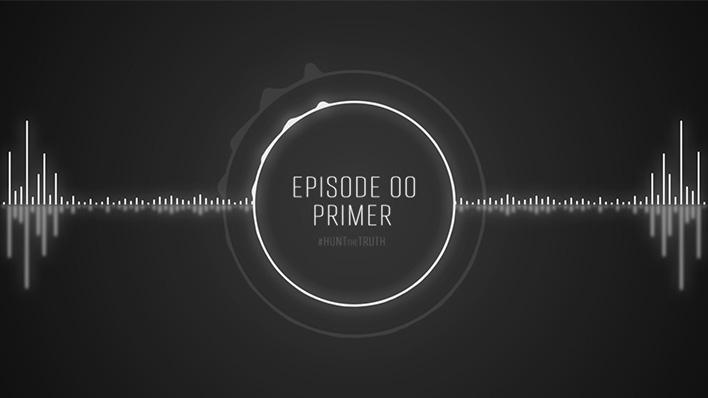 Ep 00: Primer