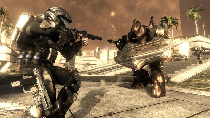 Halo 3 matchmaking arrêté cadeau de Noël datant de 2 mois