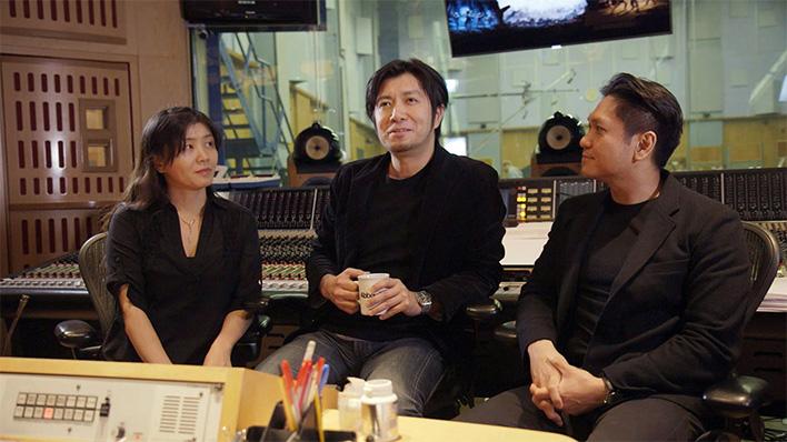Ep 1: Composer