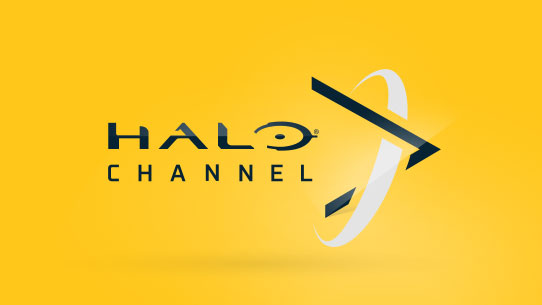 Halo Channel Channel Halo Official Site