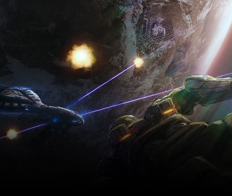 Halo Channel   Channel   Halo - Official Site