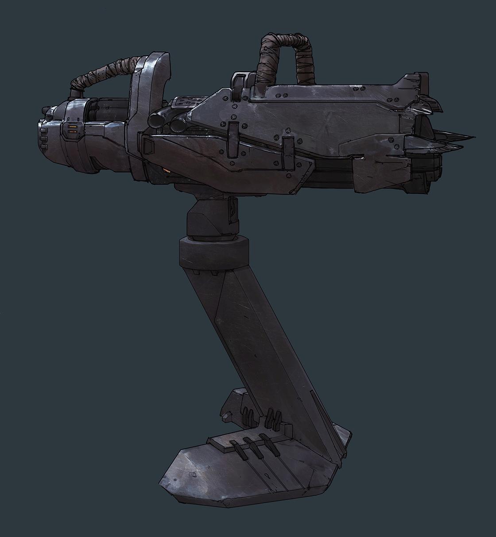 cf-scrapcannonconcept-bdddf1868c1b45a9bd