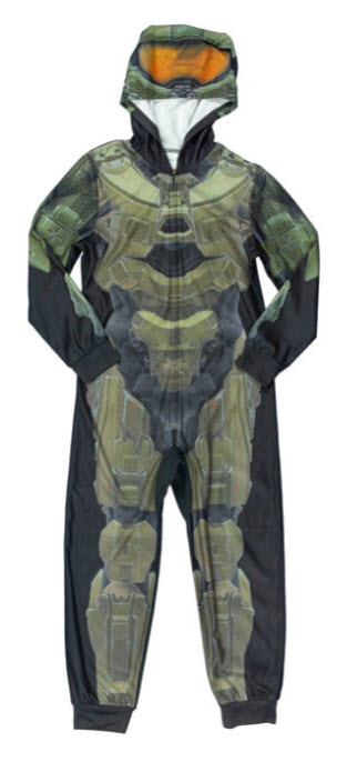 2018 HALO HOLIDAY GIFT GUIDE HALO GEAR Halo Official
