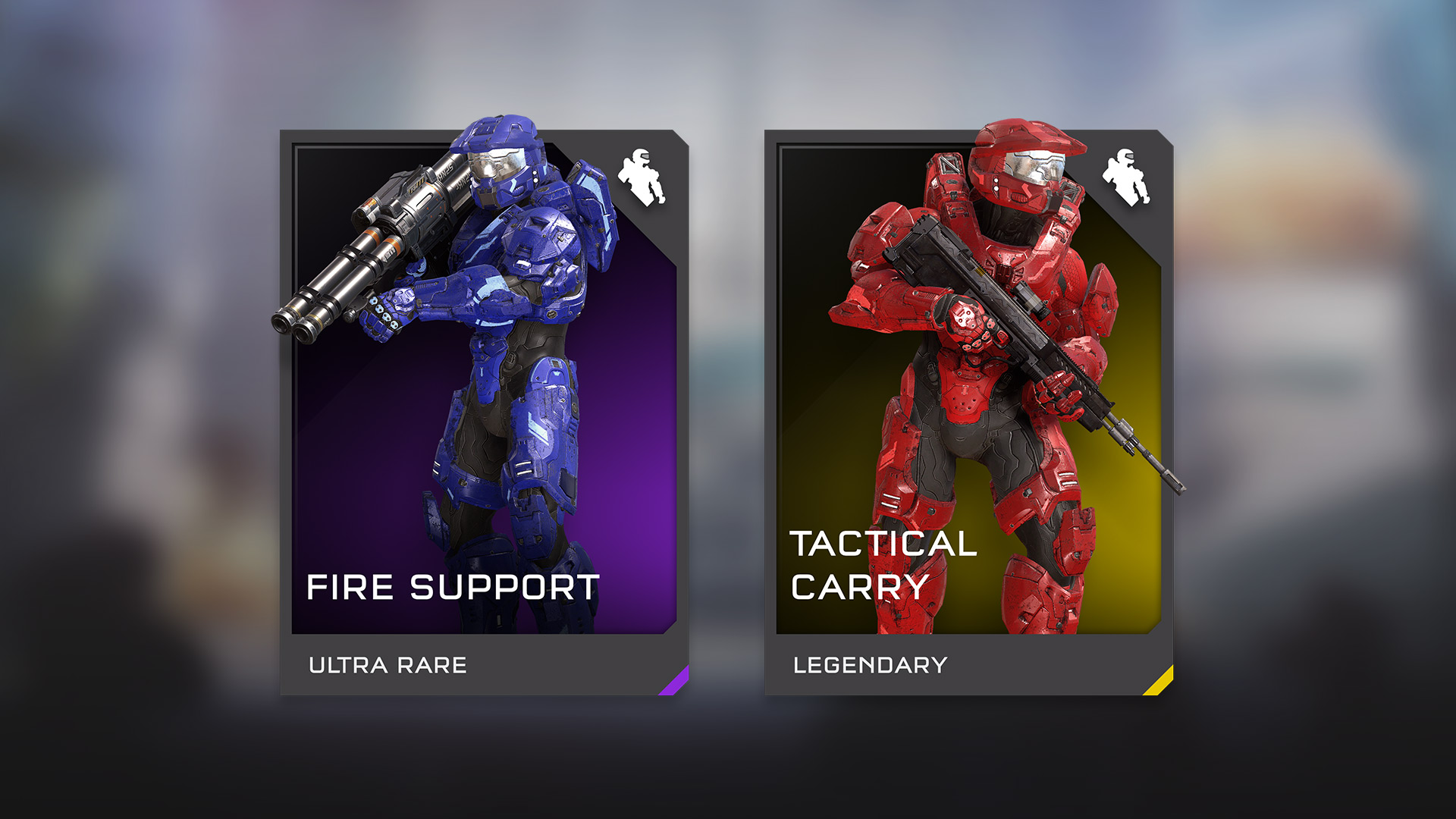 Cartographer's Gift | Games | Halo - Official Site