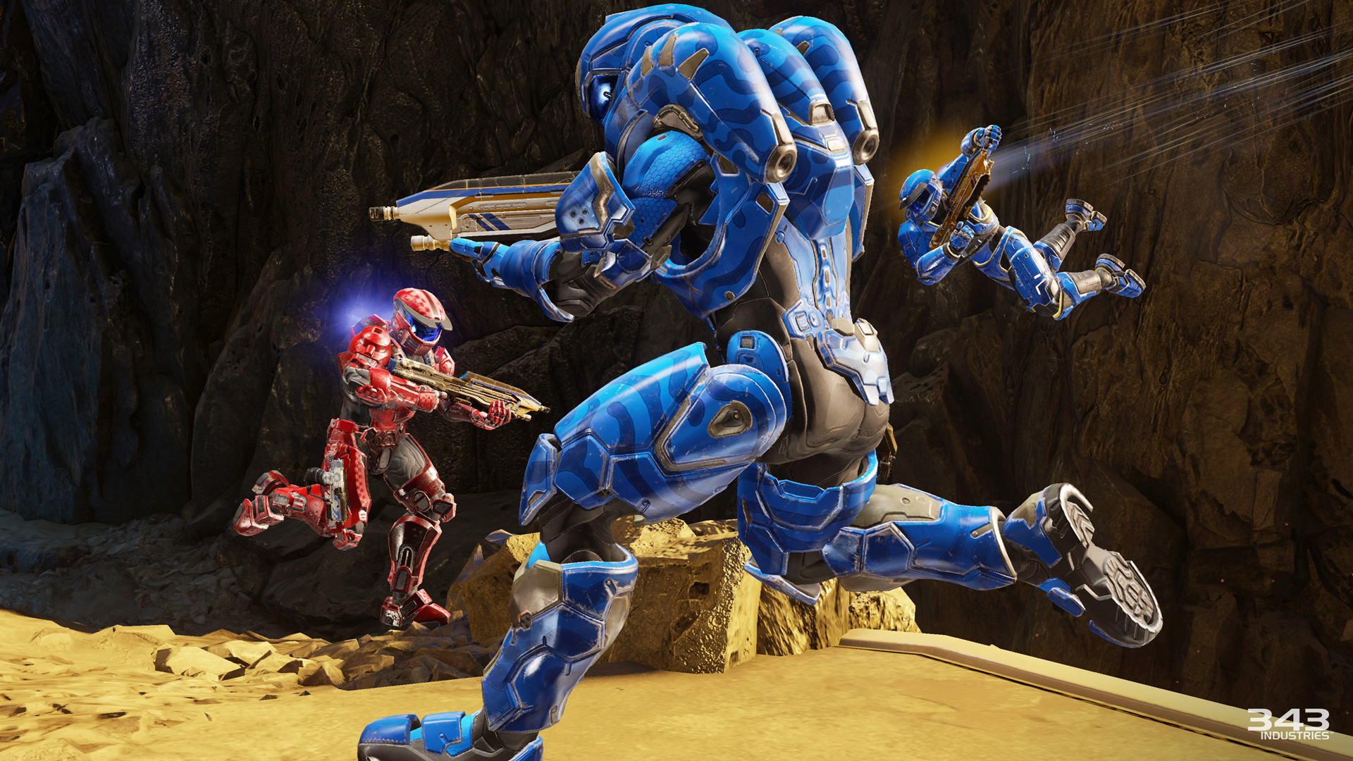 h5-guardians-arena-tyrant-blue-offense-c
