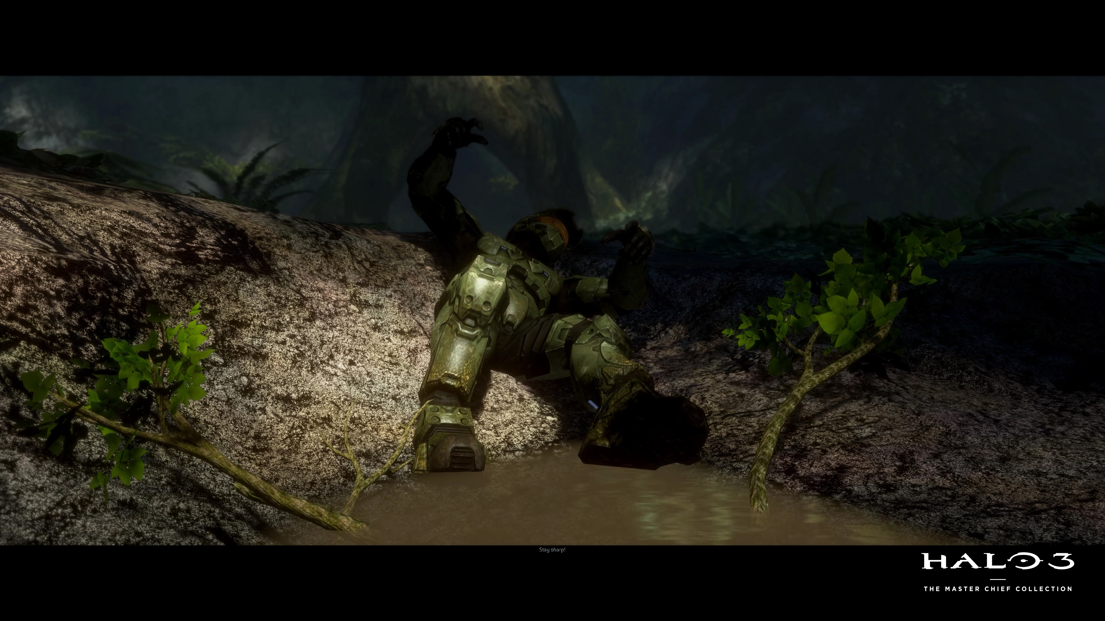halo-master-chief-collection-2020_halo3_