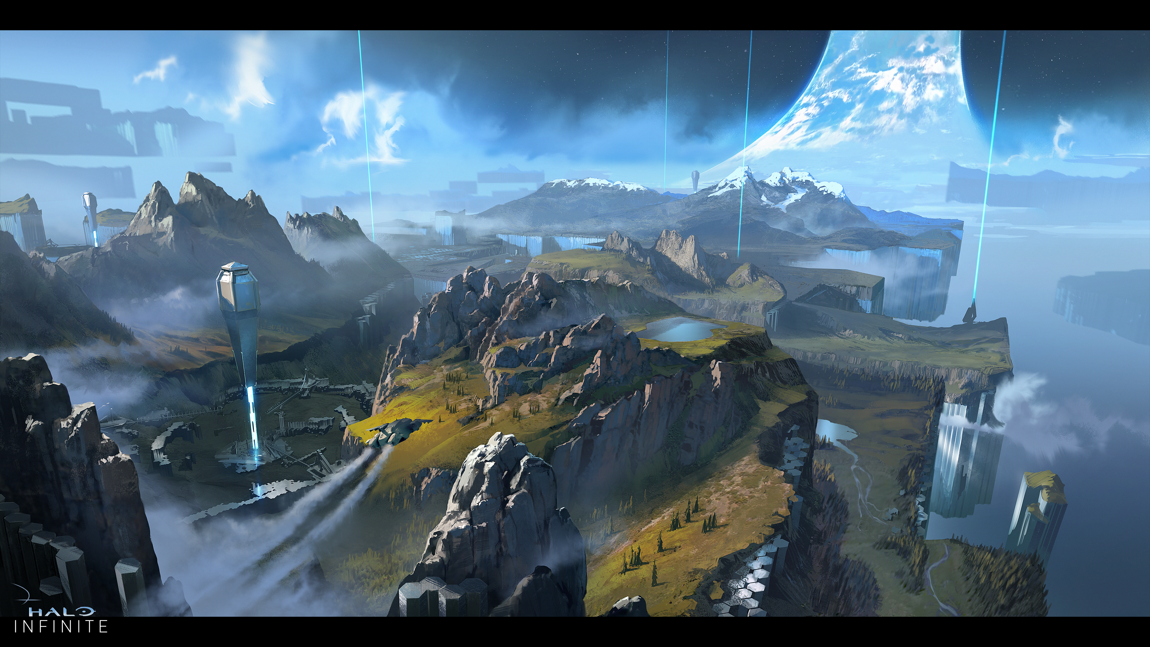 halo-infinite-2020_ascension_conceptart_letterbox_03_4k-6c70ef8985ab4329b7aeed603a16f0f7.png