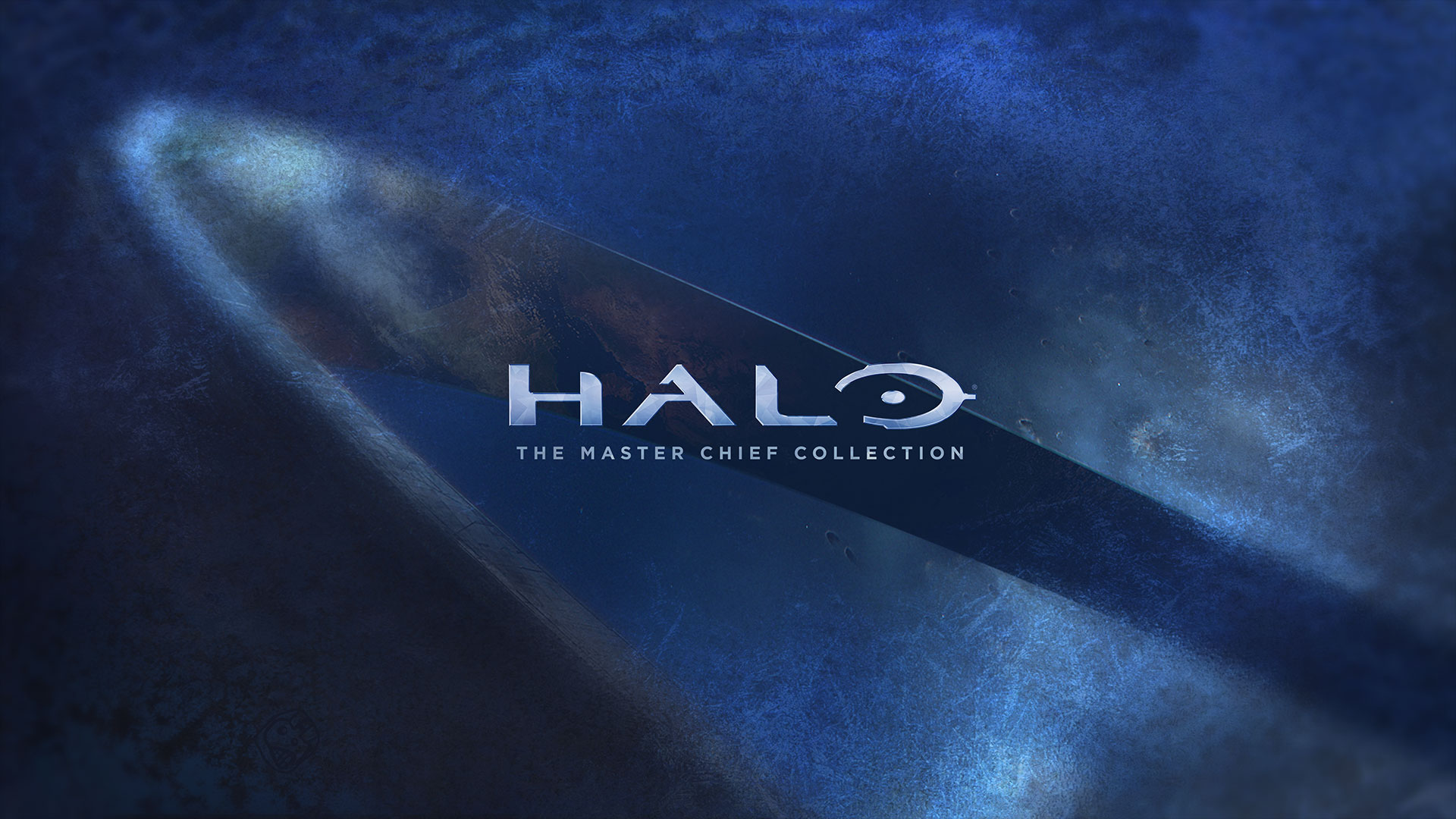 Mcc January Update Halo The Master Chief Collection Halo Official Site
