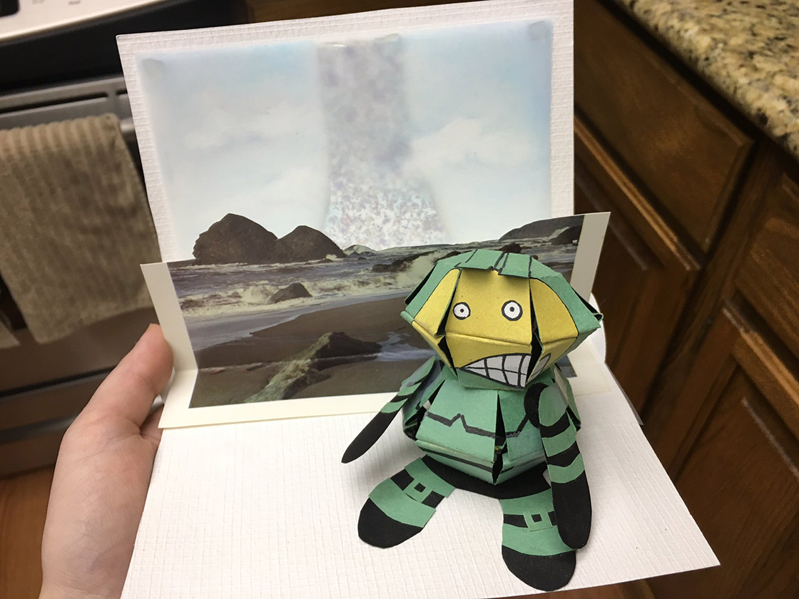 Spotlight: February 14, 2019 | Halo Community Spotlight