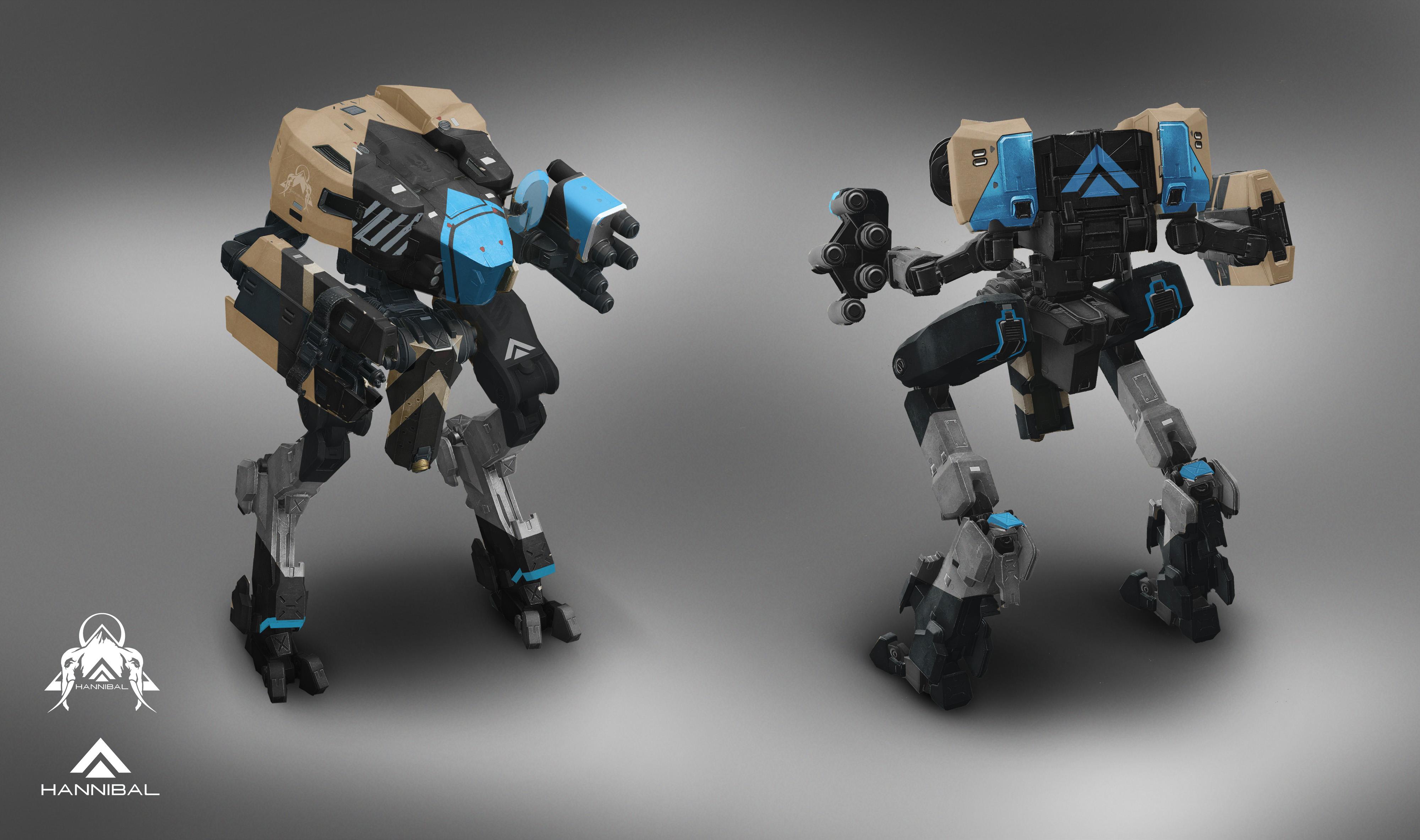 h5-guardians-mantis-hannibal-variant--a0