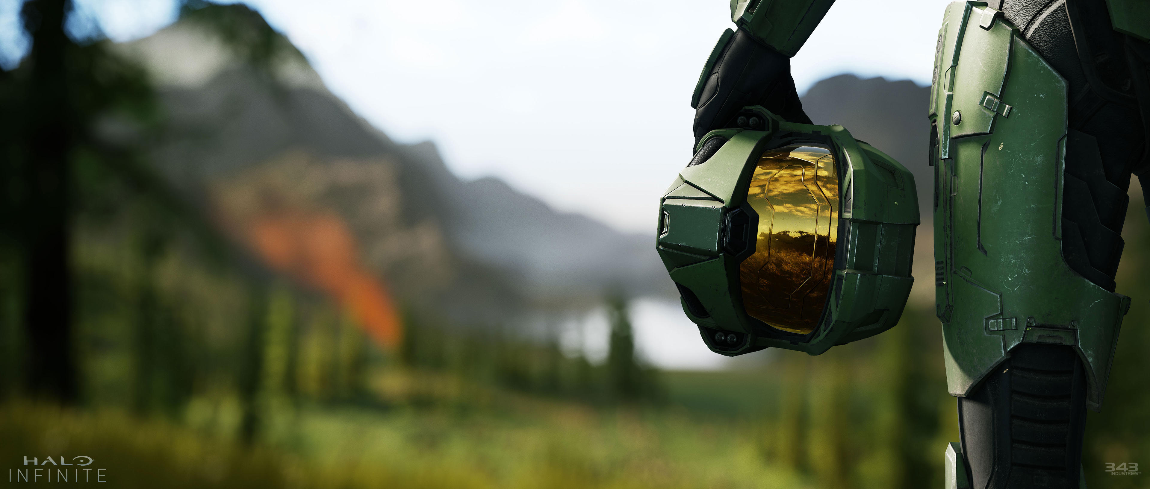 3840_haloinfinite_e318_masterchief_crop-
