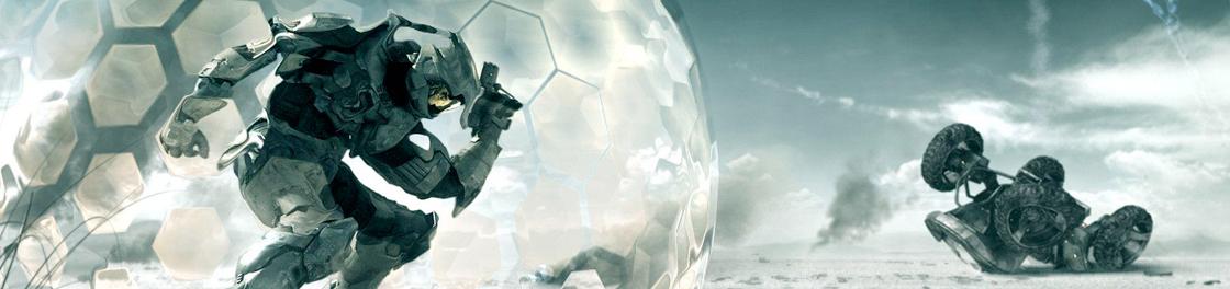 Happy Birthday Halo 3! | Halo Community Update | Halo