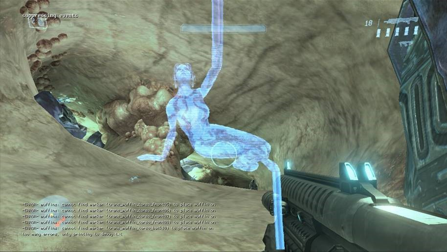 Happy Birthday Halo 3!   Halo Community Update   Halo - Official Site