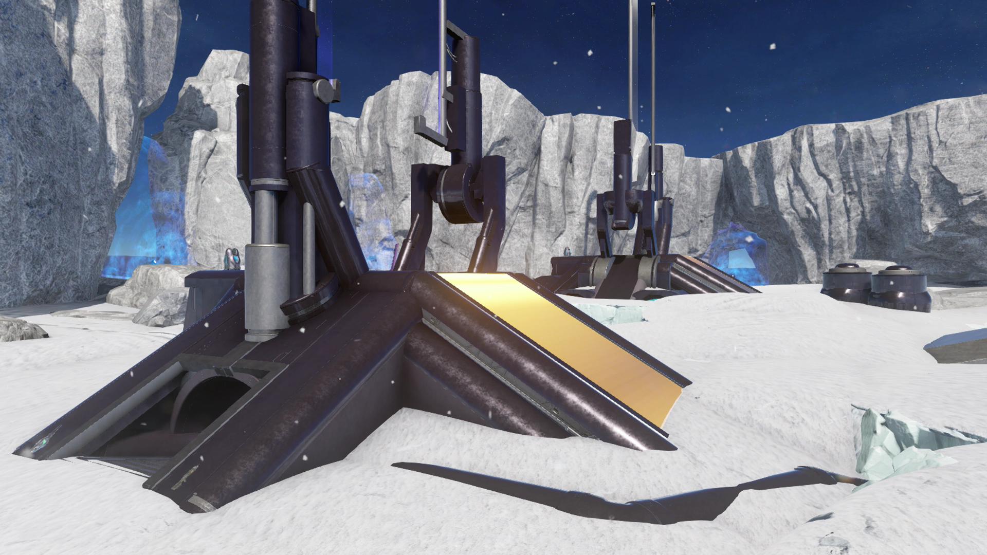 Happy Birthday Halo 3!   Halo Community Update   Halo