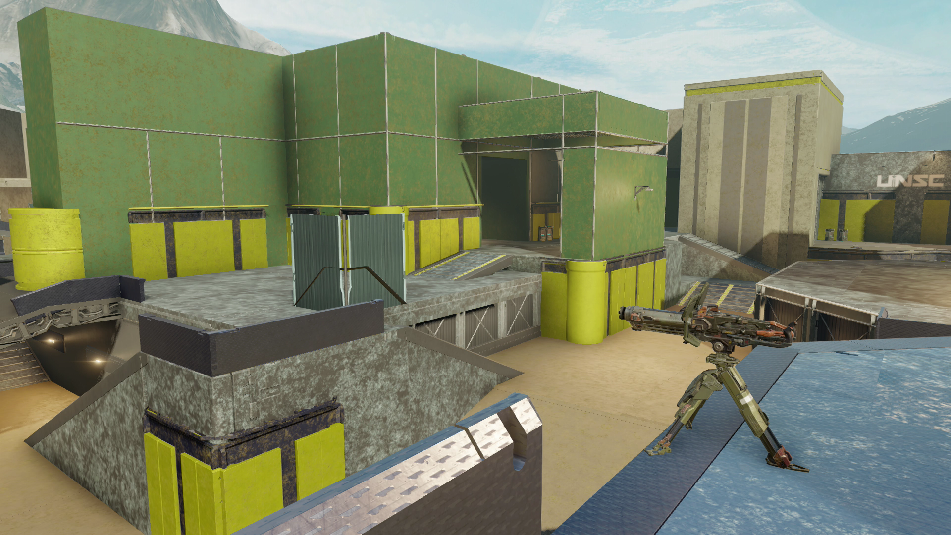 How To Get Halo 3 Custom Maps On Xbox One