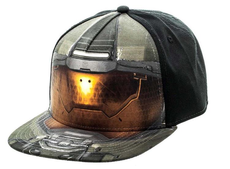 Image Result For Halo Spartan Helmets