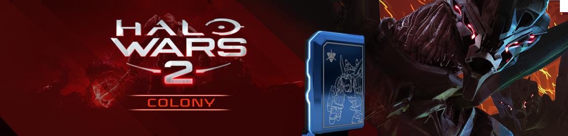 Rockin Railin Halo Community Update Halo Official Site