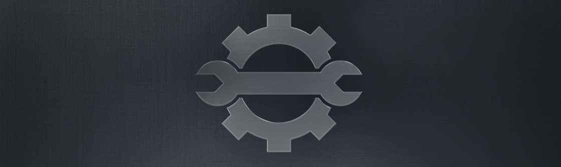 Halo 5 Maintenance Update Halo 5 Guardians Halo Official Site