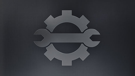Halo 5 Maintenance Update