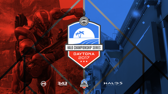 HCS Daytona Preview