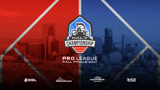 HCS Fall 2017 Finals Preview