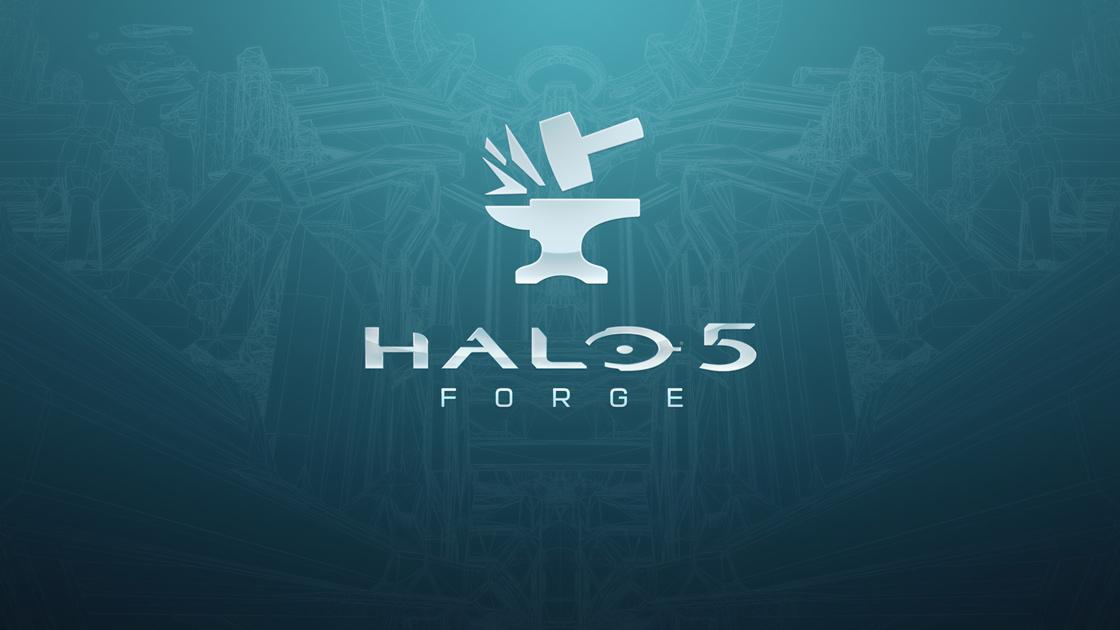 Halo app