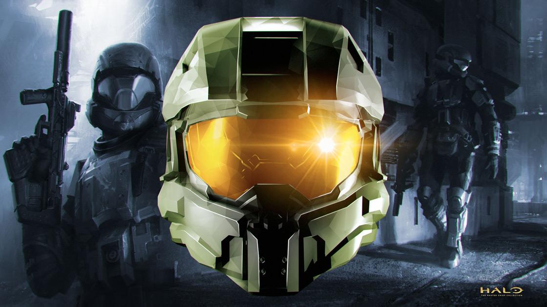 La fase beta de Halo 4 se realizará antes de terminar el mes de octubre 2