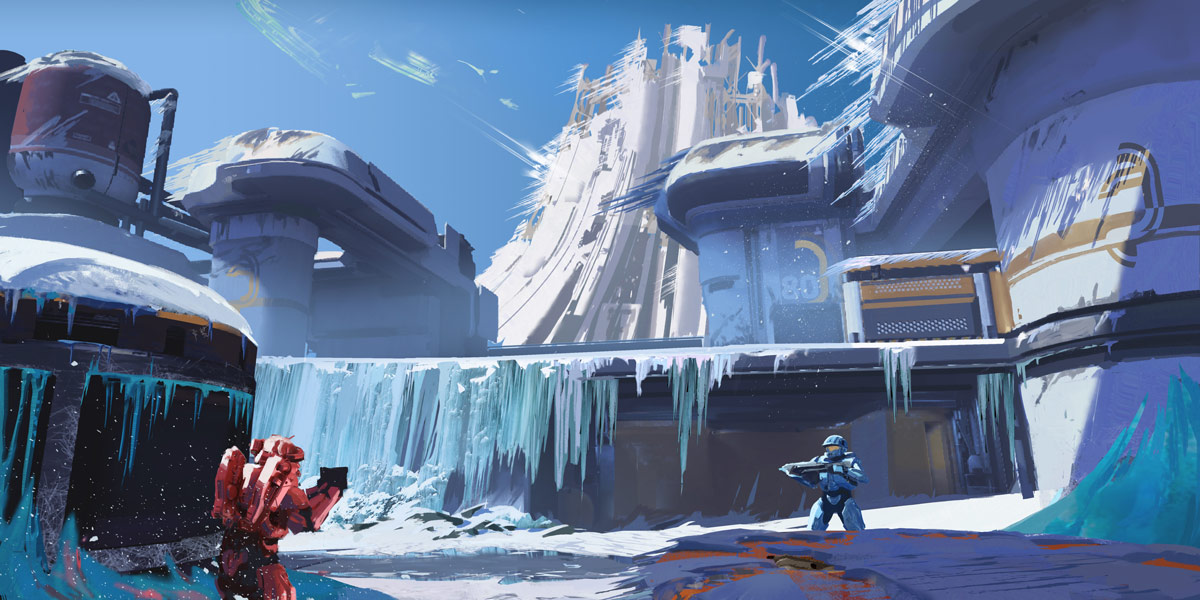 h5-guardians-concept-art-stasis-small-3f