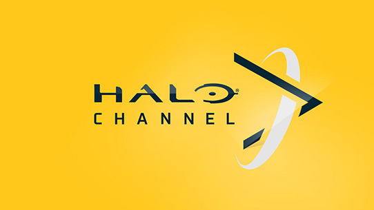 Halo Channel revealed at gamescom