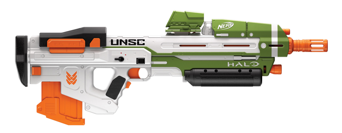 halo-gear-infinite-ar-blaster-0987ba70d4