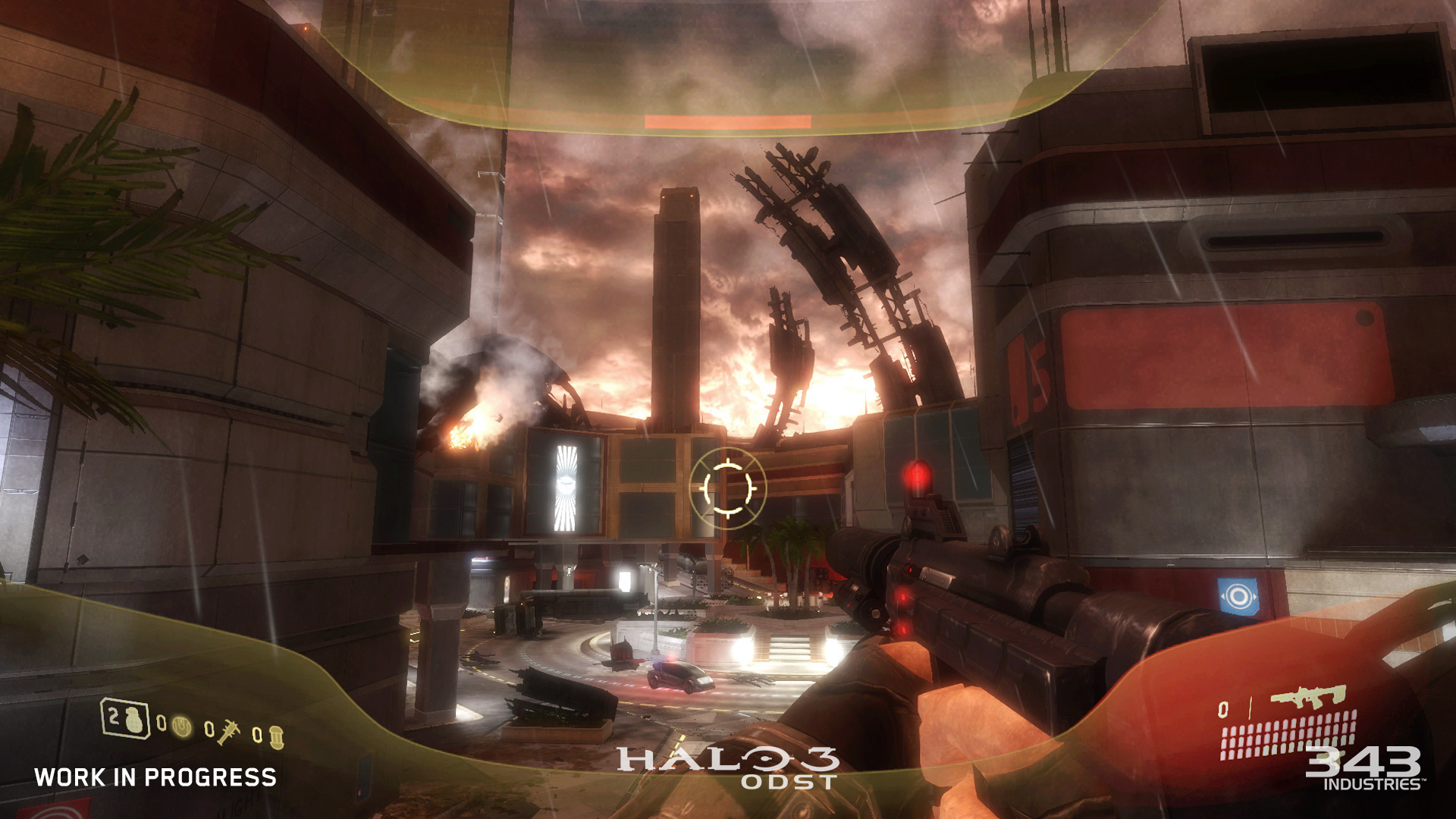 halo-the-master-chief-collection-odst-plaza-57e9952a83574ef8b87f5d19df5150ee.jpg