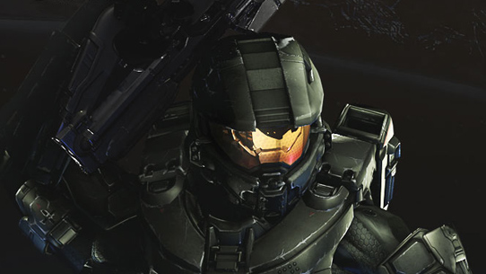 Introducing the Halo App for Windows 10 PC
