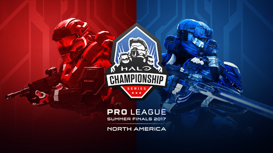 HCS Summer 2017 Finals Preview