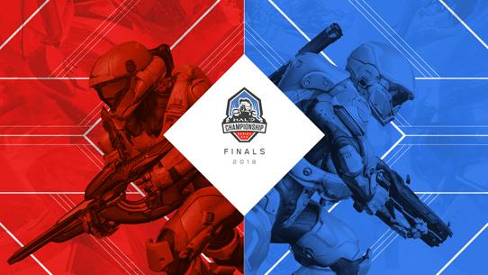 HCS Finals 2018 Preview